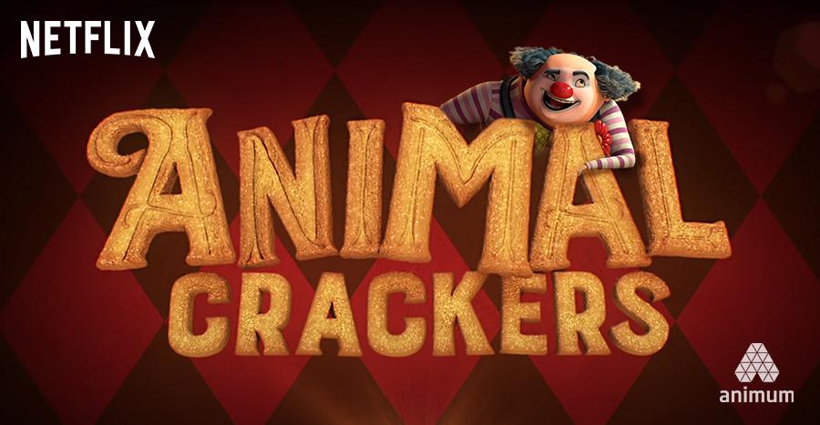 Llega a Netflix Animal Crackers, peli con animadores formados en Animum-cabecera-blog-animal-crackers-2.jpg