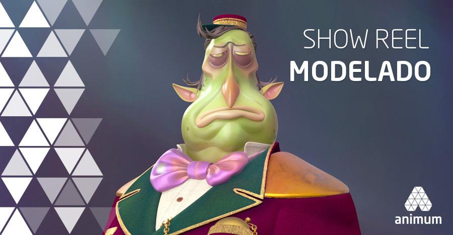 -cabecera-blog-reel-modelado.jpg