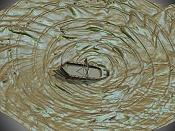 Escila y Caridbis-water_clay2.jpg