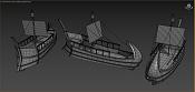 Escila y Caridbis-barco_1_wire_block.png
