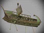 Escila y Caridbis-barco_1.jpg