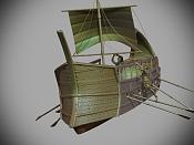 Escila y Caridbis-barco_2.png