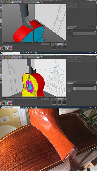Modelar el mango de una guitarra-consulta-mango-guitarra.jpg