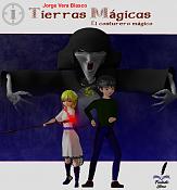 Proyecto libro con ilustraciones-portada.png