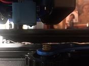 Artilley Genius broca muy lejos de la cama-impresora-fallo.jpg