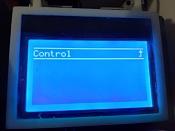 -configurar-menu-ender-3.jpg