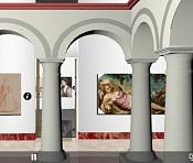 Museo Virtual-museo-virtual-en-proceso.jpg