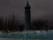 Un puñado de trabajos   -torre_abandonada.jpg