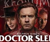 -doctor-sleep-desglose-vfx.jpg