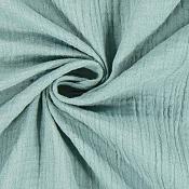 Simular figuras en la ropa con Cloth-muselina-tejido-doble-arruga-gotas-by-poppy-verde-63_03959_017_sz00-1-.jpg