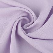 Simular figuras en la ropa con Cloth-100x150cm-ropa-hecha-a-mano-te-ida-tela-de-gasa-de-arrugas-vestido-pantalones-diy-materiales.jpg.jpg