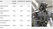 -actualizando-arnold-render.jpg