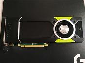 Vendida! Nvidia Quadro M5000 8GB-vendo-nvidia-quadro-m5000-8-gb.jpg