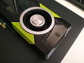 Vendo Nvidia Quadro M5000 8GB-vendo-nvidia-quadro-m5000-8-gb-1.jpg