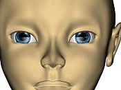 Mis primeros modelados y renders de cara humana-conojos2.jpg