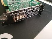 Vendo Nvidia Quadro M5000 8GB-vendo-nvidia-quadro-m5000-8-gb-2.jpg