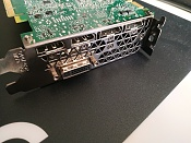 Vendida! Nvidia Quadro M5000 8GB-vendo-nvidia-quadro-m5000-8-gb-2.jpg