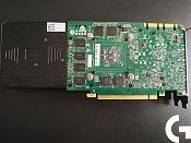 Vendo Nvidia Quadro M5000 8GB-vendo-nvidia-quadro-m5000-8-gb-3.jpg