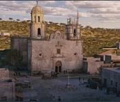 Desglose VFX de La virgen de San Juan-vinger-de-san-juan-milagros-vfx.jpg