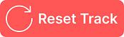 -resettrackingdata.png