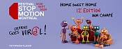Festival Stop Motion Home Sweet Home-home-sweet-home-2020.jpg