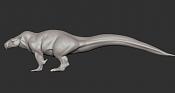 Modelado de Criatura-lateral.png