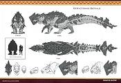 Modelado de Criatura-bernatbarcelo_leccion01_tarea3b.jpg