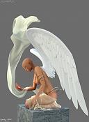 Mujeres mitologicas: Ángel-angeltexturitzatg.jpg