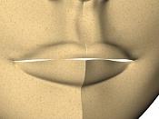 Mis primeros modelados y renders de cara humana-labios.jpg