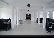 RISE Visual Effects Studios abre nueva oficina en Londres-rise-oficinas-londres.jpg