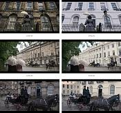 Belgravia desglose de efectos visuales-belgravia-bluebolt-efectos-visuales.jpg