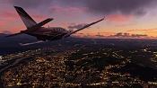 -flight-simulator-realidad-virtual-1.jpg