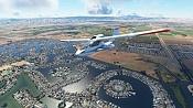 -flight-simulator-realidad-virtual-2.jpg