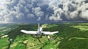 -flight-simulator-realidad-virtual-3.jpg