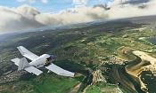 -flight-simulator-realidad-virtual-4.jpg