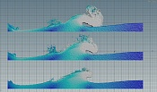 -agua-frozen-desglose-vfx.jpg