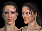 Lara Croft Fan Art-face.jpg