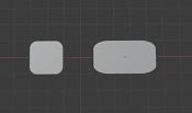 Como redondear esquinas de forma uniforme-blender-corners.png