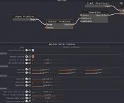 EmberGen para simular fluidos gaseosos-embergen-nodo-de-emisor.jpg