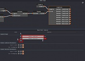 EmberGen para simular fluidos gaseosos-embergen-nodo-de-captura.jpg