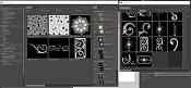 4D Paint pinta directamente sobre las texturas en tiempo real-navegador-de-contenido.png