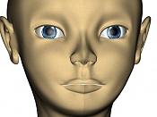 Mis primeros modelados y renders de cara humana-perspectiva2.jpg