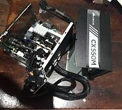 Fuente para Dual Xeon-550.jpg