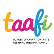 Festival internacional Toronto Animation Arts-taafi.jpg