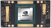 Nodos GPU Nvidia A100 en Google Cloud para RNDR-nvidia-a100-tensor-core-gpu-google-cloud.jpg