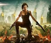 Serie Resident Evil desglose VFX-resident-evisl-serie-netflix.jpg