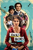 Desglose VFX de Enola Holmes cine de misterio-enola-holmes-desglose-vfx.jpg