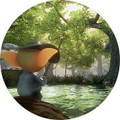 Nomos y duendes juego de realidad virtual interactiva-nomos-y-duendes-historia-virtual-interactiva-1.png