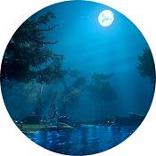 Nomos y duendes juego de realidad virtual interactiva-nomos-y-duendes-historia-virtual-interactiva-4.png