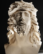 Busto de Jesucristo - impreso en 3d-head16.jpg